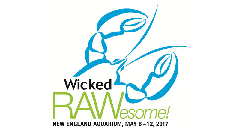 Visit us at the 2017 Regional Aquatics Workshop