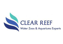Bernardo Nascimento - Aquarium Curator @ Clear Reef International, Fakieh Aquarium, Saudi Arabia